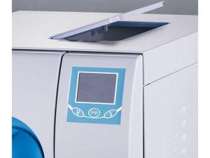 23L Benchtop Autoclave (Class N Veterinarian Autoclave Sterilizers) Ste-23-M pictures & photos