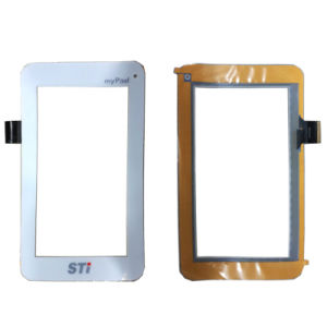 Cellphone Accessories China Mobile Phone Touch Screen Sti (070099)