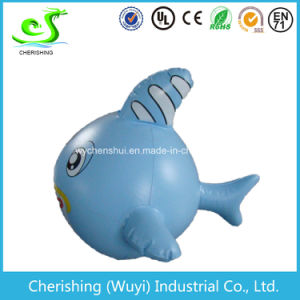 OEM Inflatable Animal Finsh for Kid pictures & photos