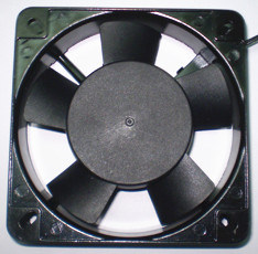 AC 220V 110mm Cooling Fan