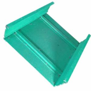 FRP Cable Tray Cable Ladder Trunking pictures & photos