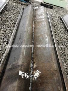 M Type Steel Sheet Pile (Q235, Q345)