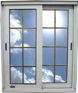 Design Aluminum/Aluminium Alloy Horizontal Sliding Sash Glass Window