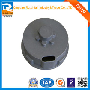 Aluminium Die Casting for Electrical Products pictures & photos