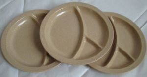 (BC-T1010) Hot-Sell Eco Bamboo Fibre Multifuction Tray pictures & photos