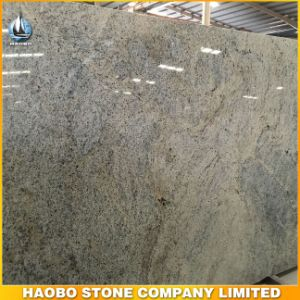 New Material Blue Sky Granite Slab pictures & photos