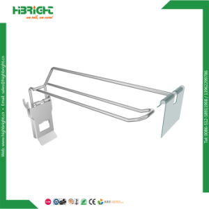 High Quality Display Hanging Hooks with Best Price pictures & photos