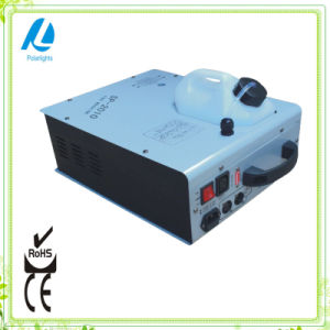 1500W Smoke Machine Power Fog/Smoke Machine