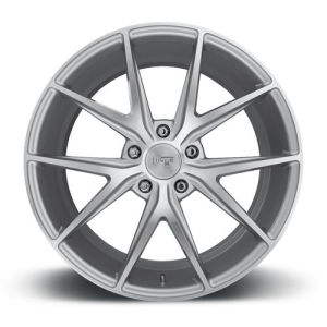 Forged Wheel for Ford pictures & photos