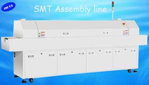 PCB Soldering Machine / Welding Equipment / Welder Machinery