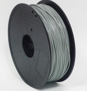 Best 1.75mm 3mm Supplier 1kg ABS PLA 3D Printer Filament for 3D Printing pictures & photos