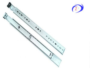 Cabinet Hardware Furniture Fitting CNC Parts