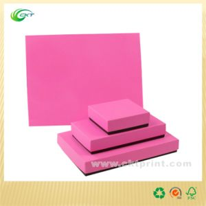 Luxury Paper Cardboard Gift Box Packaging with Lids for Jewellery, Scarf, Chocolate, Christmas, Wedding Gift Box (CKT-PB-016) pictures & photos