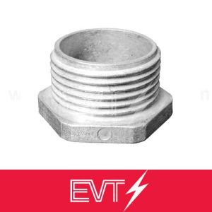 Electrical Intermediate Metal Steel UL Standard IMC Tube pictures & photos