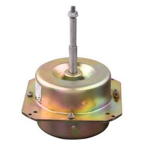 Split Air Conditioner Motor (Outdoor unit Motor 40W)