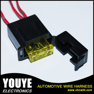 Electrical Cable Assemble Cable Wire Harness and Cable Assembly Wiring Harness pictures & photos