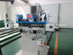 Digital Display Surface Grinding Machine Surface Grinder Ms618A pictures & photos