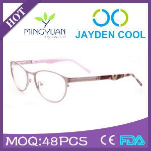 High Quality Super Light Eyewear Glasses Optical Frames