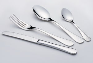 Good Quality Stainless Steel Cutlery pictures & photos