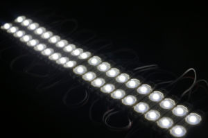 2 X 2835 SMD LED Module pictures & photos