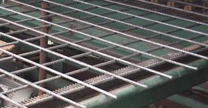 Heavy Gauge Welded Reinforcing Wire Mesh Direct Factory Supply pictures & photos