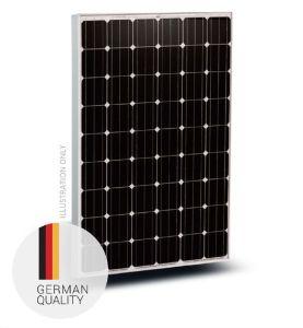 225W Mono PV Solar Module German Quality pictures & photos