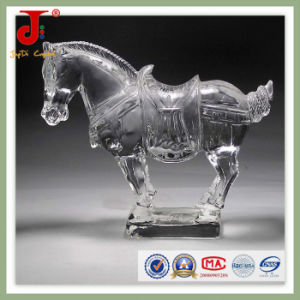 a Horse Running Horse (JD-CH-102) pictures & photos