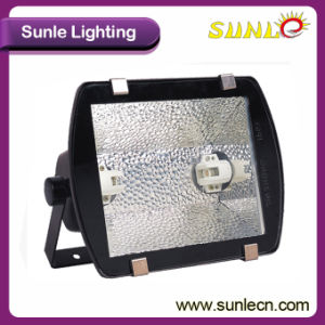 Aluminum Housing IP65 150W Outdoor HID Flood Light (OWF-430) pictures & photos