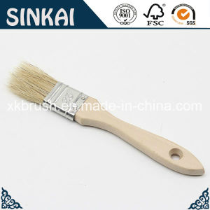 Disposable Cleaning Paint Brush with Cheapest Price pictures & photos