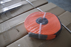 12000kgs Tree Trunk Protector/Tree Strap pictures & photos