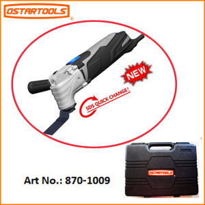 Power Tools, , Oscillating Multi Tool (870-1009) pictures & photos