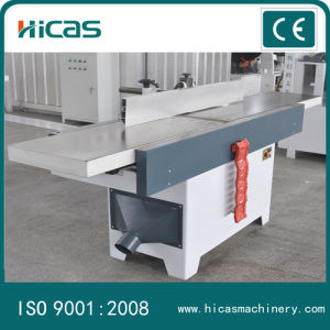 Hcb506f Woodworking Surface Planer Machine Surface Planer for Solid Wood pictures & photos