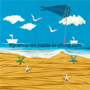 Printing PP Film PVC Ceiling Film 200 pictures & photos