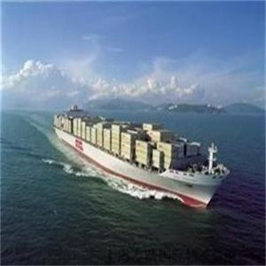 International Logistics/Sea Tansportation to Port of Spain From China pictures & photos