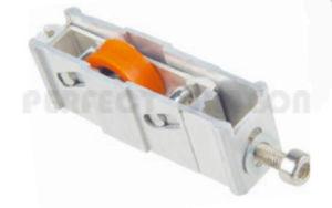 Wide Varieties Roller R8821 for Aluminum Door & Window pictures & photos