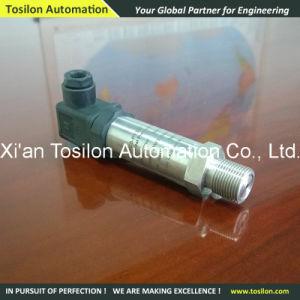 Piezo Ceramic Pressure Transmitter for Air pictures & photos