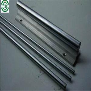 SBR25-2400mm Linear Shaft CNC Guide Rail for CNC Machine pictures & photos