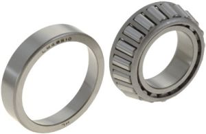 Auto Bearing 90368-34001 Lm48548 Lm48510 Wheel Hub Bearing