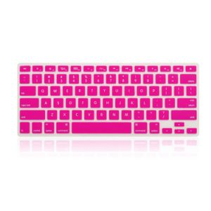 New Style Laptop Silicone Keyboard Protector pictures & photos