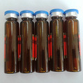 GMP Certificated, Health Care, Panax Ginseng Extract Oral Liquid, Ginseng pictures & photos