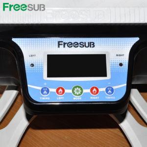 2015 Double-Station Sunmeta Directly Mug Heat Press Machine (ST-210) pictures & photos