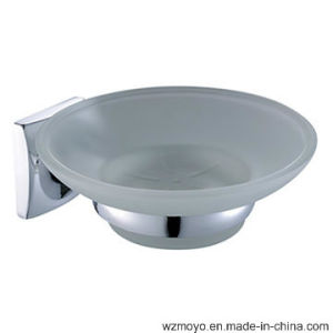 Hardware Factory Supplied Soap Dish pictures & photos