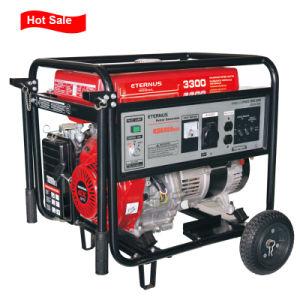 Powerful Kohler Engine Generator Set (BH2900) pictures & photos