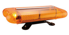 LED Mini Police Emergency Project Warning Light Bar (Ltd-200L4)