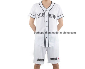 Hot Sale Unisex Sport Clothes with Custom Logo pictures & photos