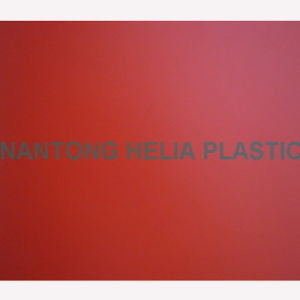 High Quality PVC Inflatable Sheet Used in Boat, Toy, Ball etc pictures & photos