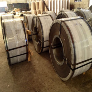 201 Stainless Steel Coil Prices pictures & photos