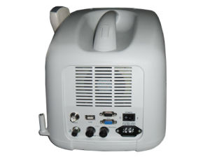 Cheap Portable Ultrasound Equipment with CE / ISO pictures & photos
