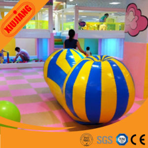 Children Toy Electric Telephone for Indoor Playground pictures & photos