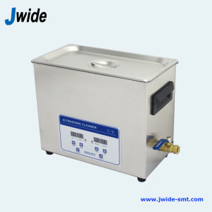 Digital PCBA Ultrasonic Cleaning Equipment pictures & photos